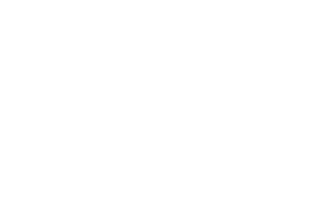 ISO9001 - 2008